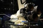 Kennedy-Space-Center-Atlantis-Shuttle
