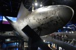 Kennedy-Space-Center-atlantis-1