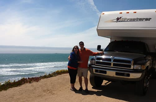 california-coast-truck-camper