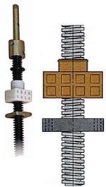 goodman air handler control board wiring diagrams with happijac control board diagram leg maintaining happijac camper jacks