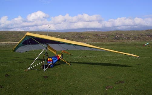 huntly-big-glider.jpg