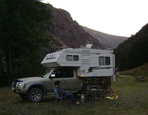 New-Zealand-1217-camping