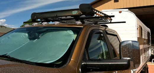 Ultimate-Off-Road-Camper-roof-rack