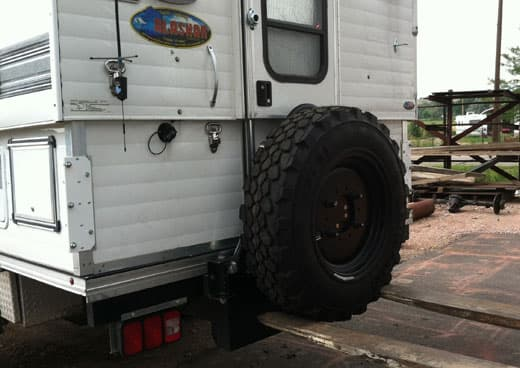 Ultimate-Off-Road-Camper-tire-on-back