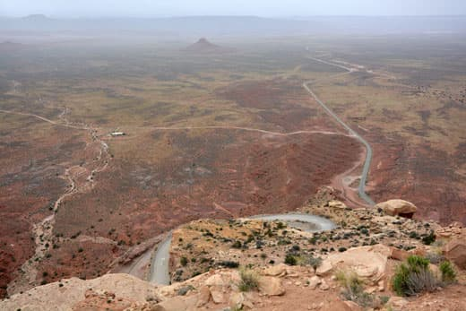 moki-dugway-valley-of-the-gods