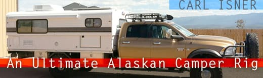 ultimate-off-road-alaskan-pop-up-camper-rig