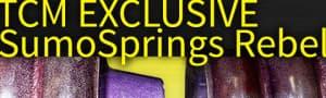 supersprings-sumosprings-rebel