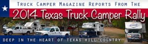 texas-truck-camper-rally-2014