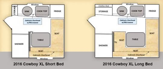 Cowboy-XL-Floorplans