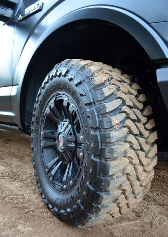 Lance-650-Overland-Edition-Toyo-tires-2