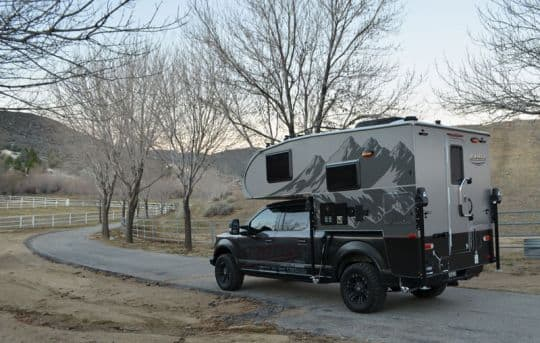 Lance-650-Overland-Edition-rig-2