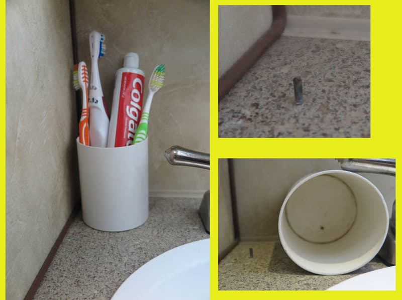toothbrush-toothpaste-holder