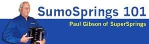 SumoSprings Suspension