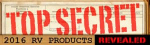 top-secret-gear-RV-products-2016