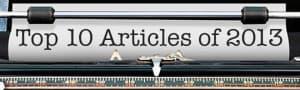 top-ten-articles-2013
