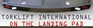 torklift-camper-bumper-landing-pad