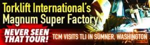 torklift-magnum-super-factory-2015