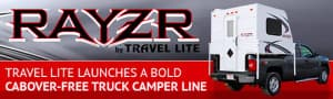travel-lite-rayzr-topper-camper