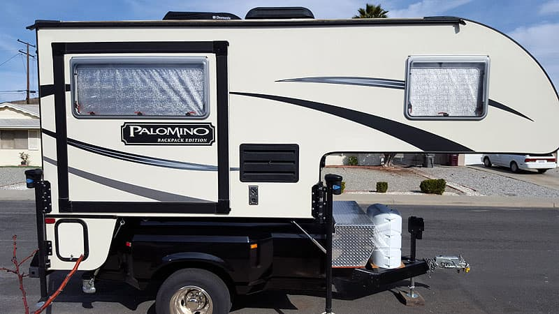 travel-trailer-truck-camper-3