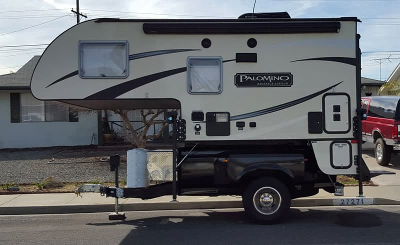 travel-trailer-truck-camper