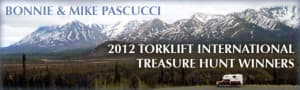 treasure-hunt-alaska-trip-northern-lite