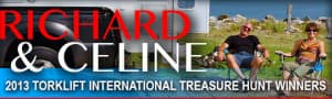 treasure-hunt-winners-northeast