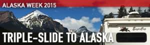 triple-slide-truck-camper-Alaska