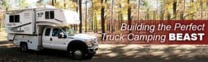truck-camper-beast-build