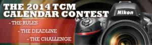 truck-camper-calendar-contest-2014