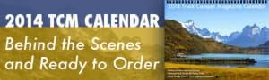 truck-camper-calendar-ready-order