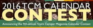 truck-camper-magazine-calendar-contest-2016