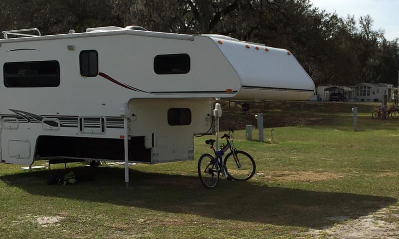 truck-camper-unloaded
