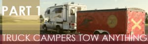 truck-campers-tow-anything