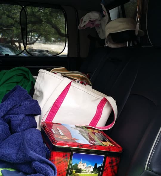 backseat-storage-baumler-2