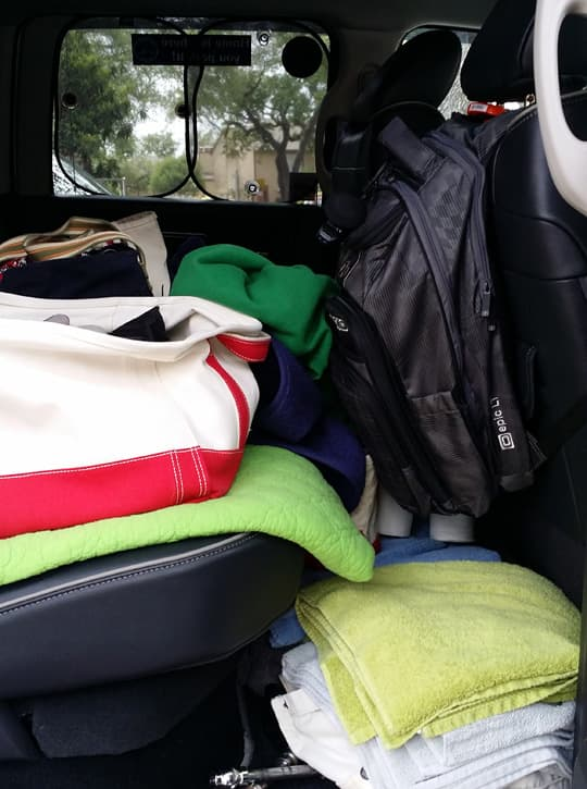 backseat-storage-baumler-3
