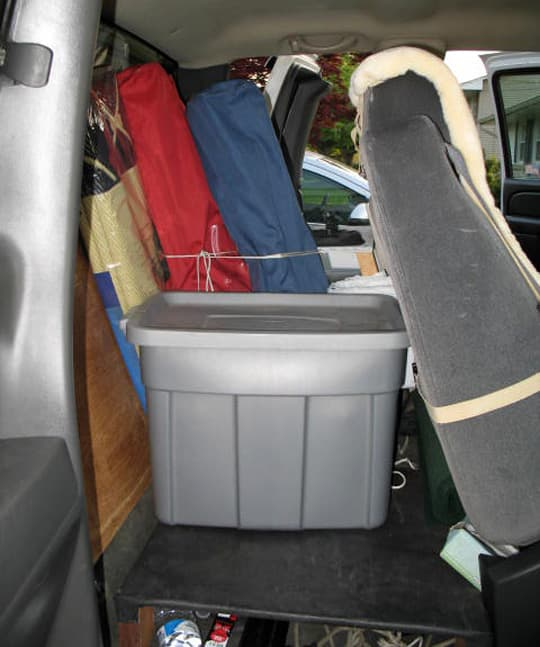 backseat-storage-taylor-2