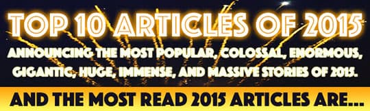 top ten articles 2015