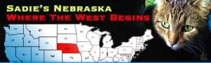 truck-camping-nebraska