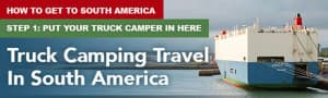 truck-camping-south-america