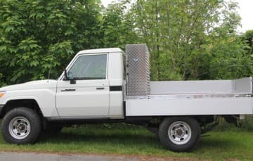 truck-without-camper