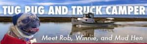 tugboat-truck-camper