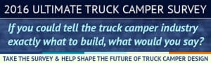 ultimate-truck-camper-survey-2016