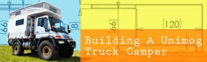 unimog-truck-camper