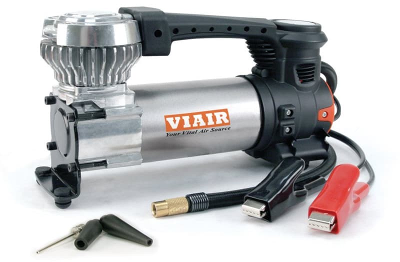 Viair 88p air compressor