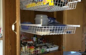 wardrobe-shelves-2