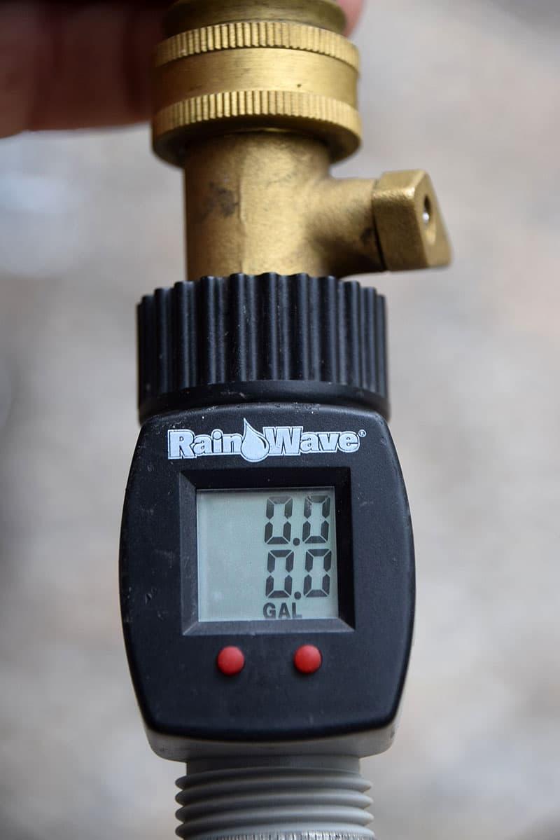 water-meter-rain-wave