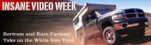 white-rim-trail-northstar-popup-camper