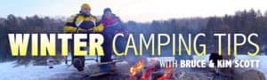 winter-camping-tips