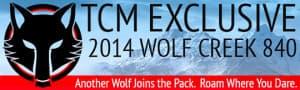 wolf-creek-840-truck-camper