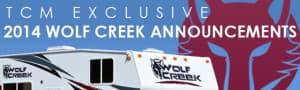 wolf-creek-campers-2014